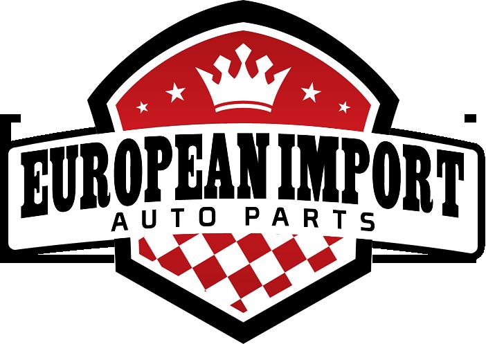 European Auto Parts >> European Import Auto Parts Powell Tn European Parts European Cars